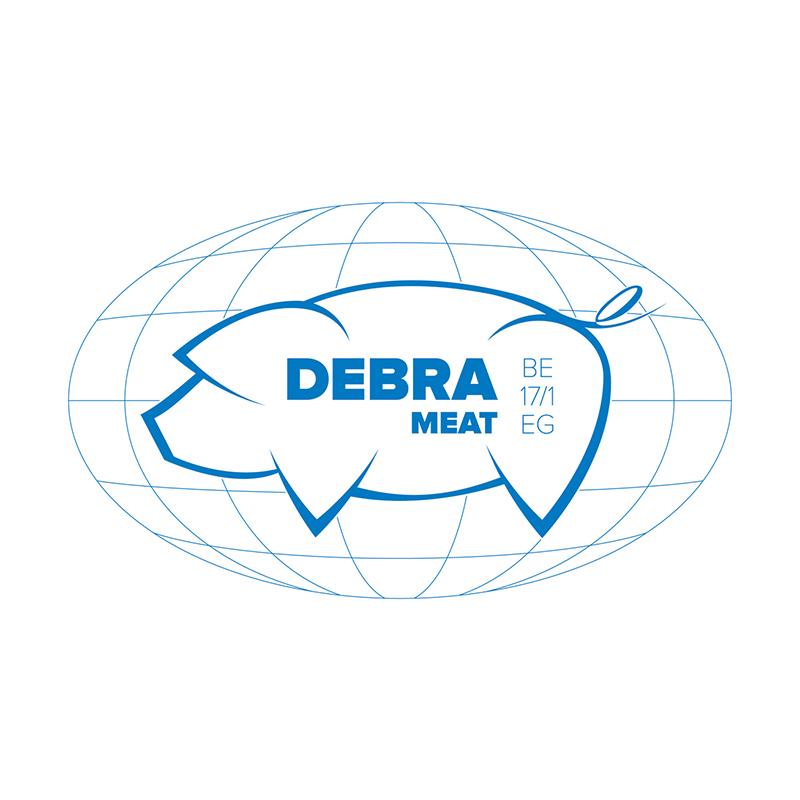 Debra Meat