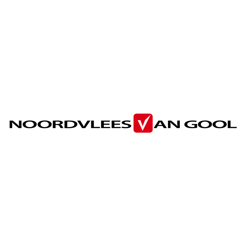 Noordvlees Van Gool